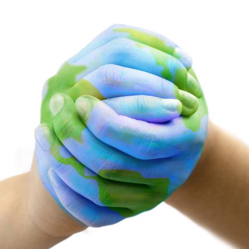 project: greenify